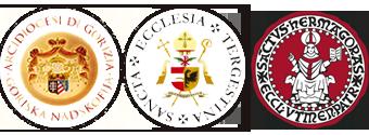 Seminario Interdiocesano